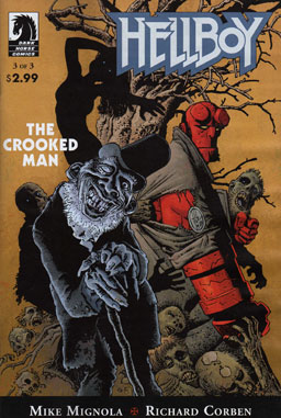 hellboy-crooked3
