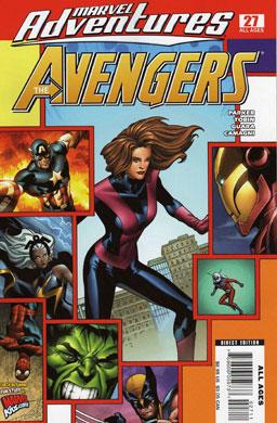 ma-avengers27