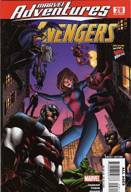 ma-avengers28