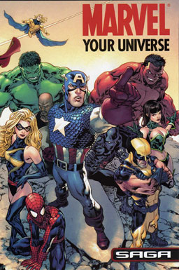 marvel-youruniverse1