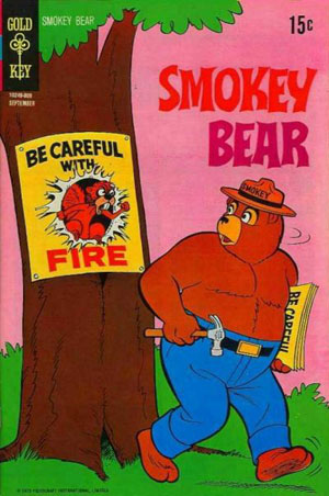 smokeybear3