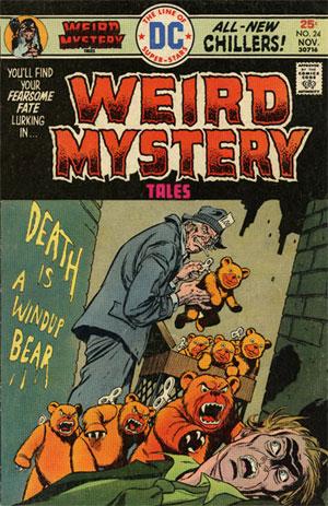weirdmysterytales24