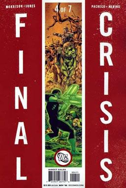 finalcrisis4