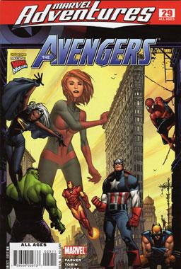 ma-avengers29