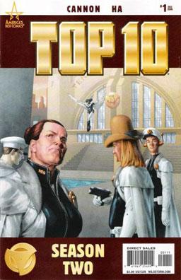 top10s2-1