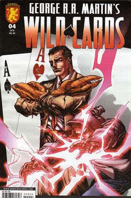 wildcards4