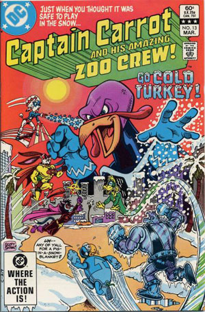 captaincarrot13