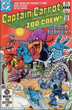 captaincarrot13