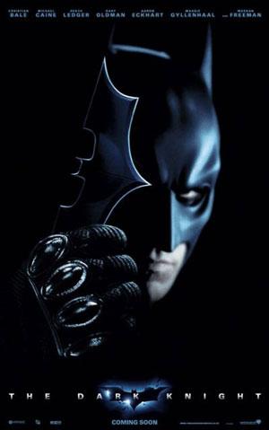 dark_knight-bats