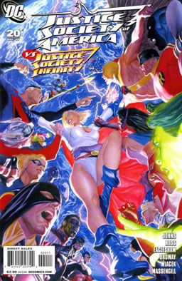 justicesociety20