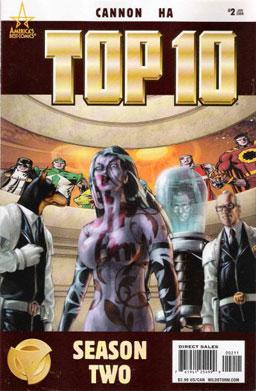 top10s2-2
