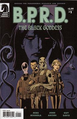bprd-blackgoddess1