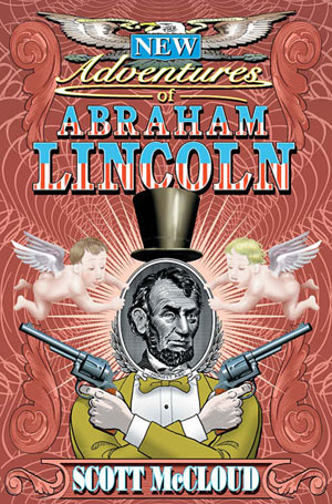 abelincoln3