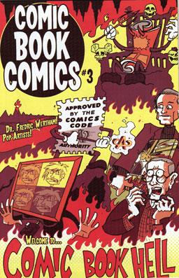 comicbookcomics3