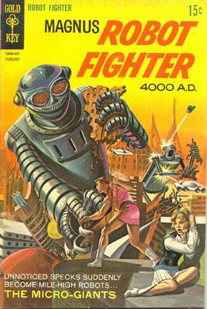 magnusrobotfighter25