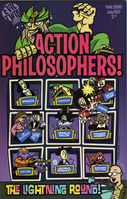 actionphilosophers
