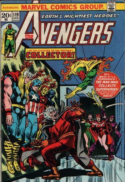 avengers119