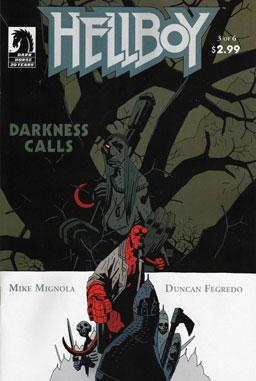 darknesscalls3