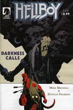 darknesscalls4