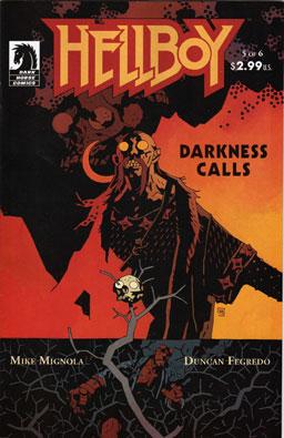 darknesscalls5