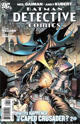 detectivecomics853
