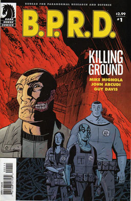 killingground1