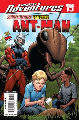 ma-ant-man10