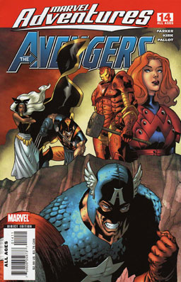 ma-avengers14