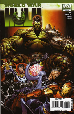 worldwarhulk4