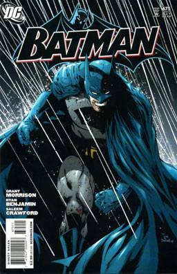 batman675
