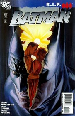 batman677