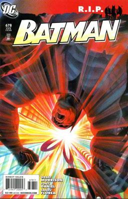 batman678