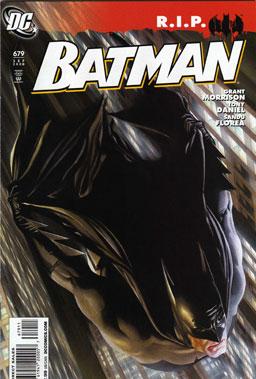 batman679