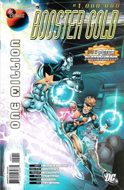 boostergoldonemillion