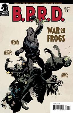bprd-frogs1