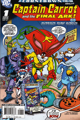 captaincarrot1