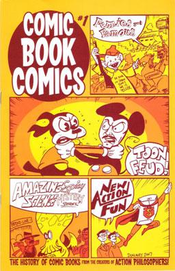 comicbookcomics1