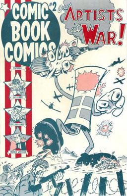 comicbookcomics2