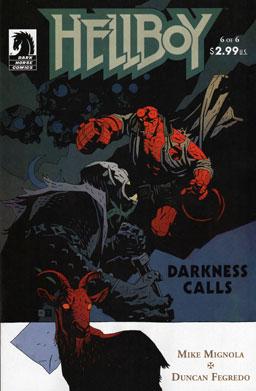 darknesscalls6