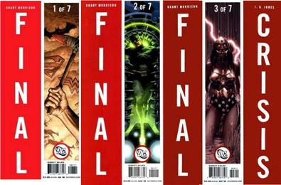 finalcrisis1-3