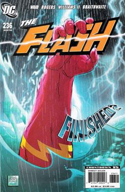 flash236