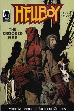 hellboy-crooked1