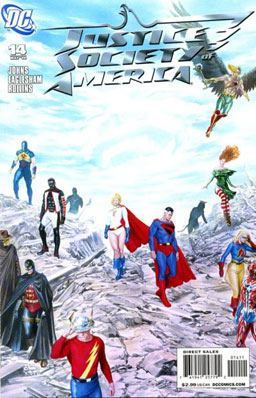 justicesociety14