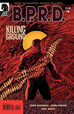 killingground4