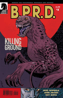 killingground5