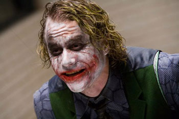ledger-joker