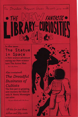 libraryforcuriosities1