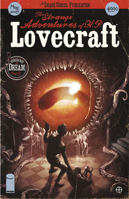 lovecraftadventures2