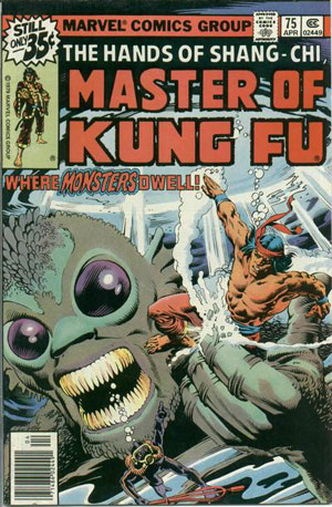 masterofkungfu75