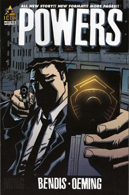 powers27